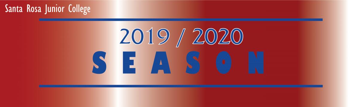 Srjc Summer Classes 2020.Srjc Schedule Of Classes Spring 2020 Schedule 2020